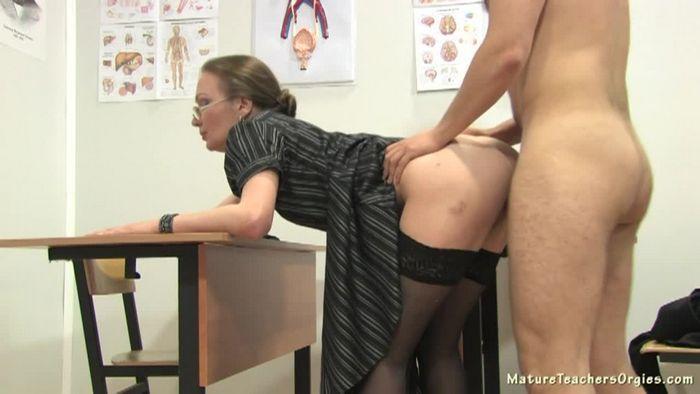 Скачать Русское Порно Учителя